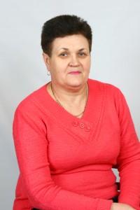 Гайдук-Тетяна-Іванівна-200x300