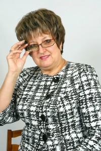 Сукач-Наталя-Петрівна-200x300