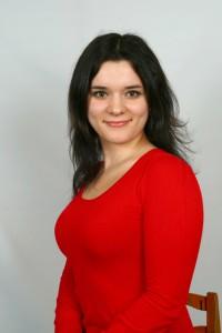 Кириленко Людмила Володимирівна - вихователь