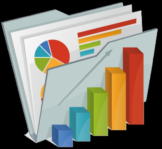 Marketing-Analysis-830x765