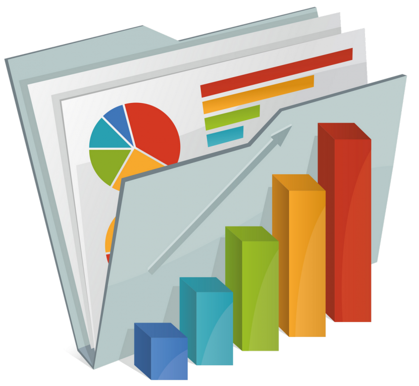 Marketing-Analysis-830x765
