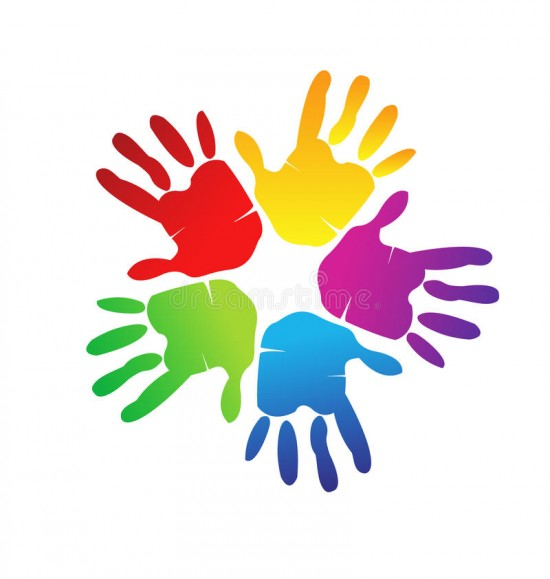 hands-colorful-creative-graphic-design-40065408