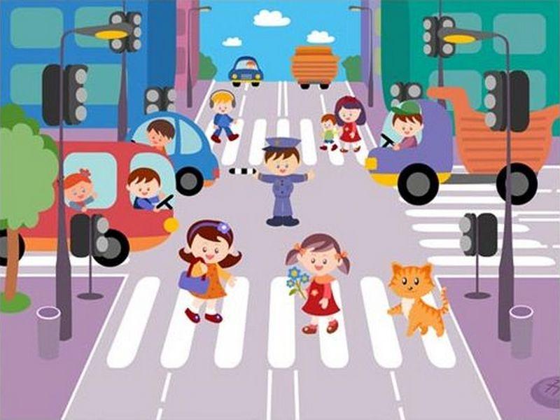 Правила-дорожнього-руху-для-дітей